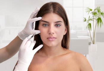 Botox Türkei