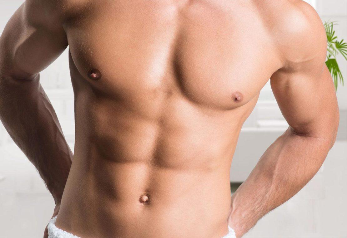 Männern brustvergrößerung bei HYPERTHYREOSE BEI