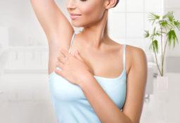 Hyperhidrose Behandlung Türkei