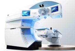 Augenklinik Türkei