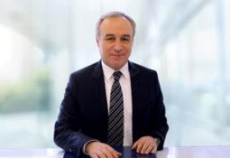 Op. Dr. Ali Ofluoğlu