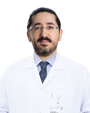 Op. Dr. S. Ugur