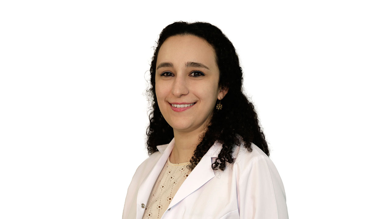 Dr. Bugce Topukcu