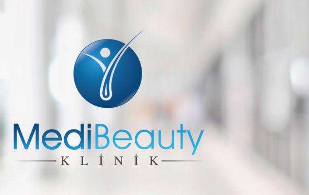 Medibeauty Klinik