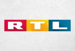 RTL Rreportage Haartransplantation