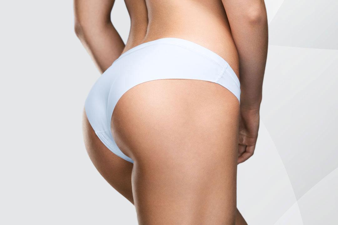 Brazilian Butt Lift istanbul