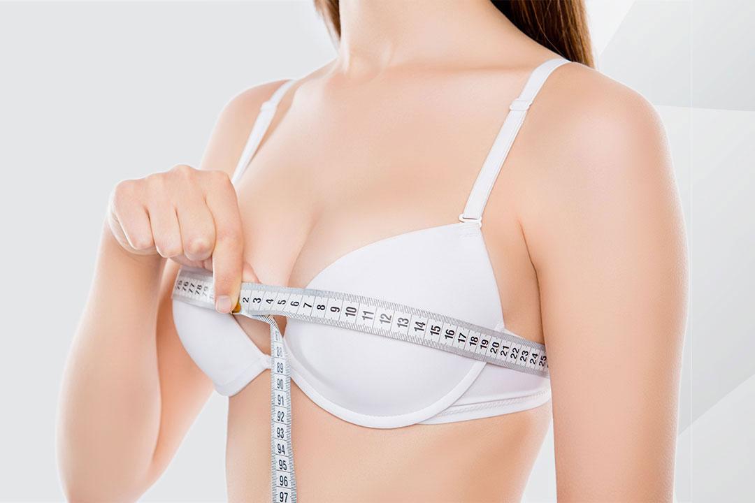 Bruststraffung istanbul