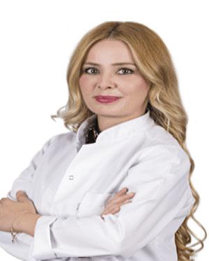 Op. Dr. A. Derya